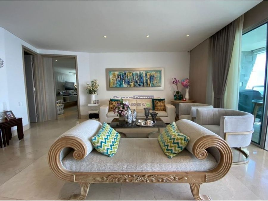 vendemos apartamento 3 habitaciones en castilla aragon en cartagena