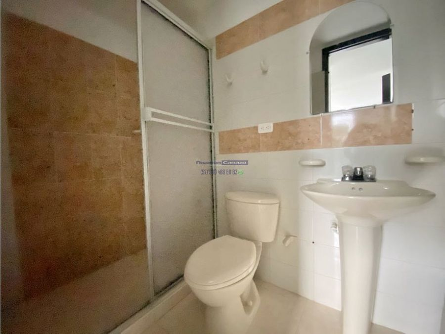 vendemos casa 2 niveles en urb portal del eden en el recreo cartagena