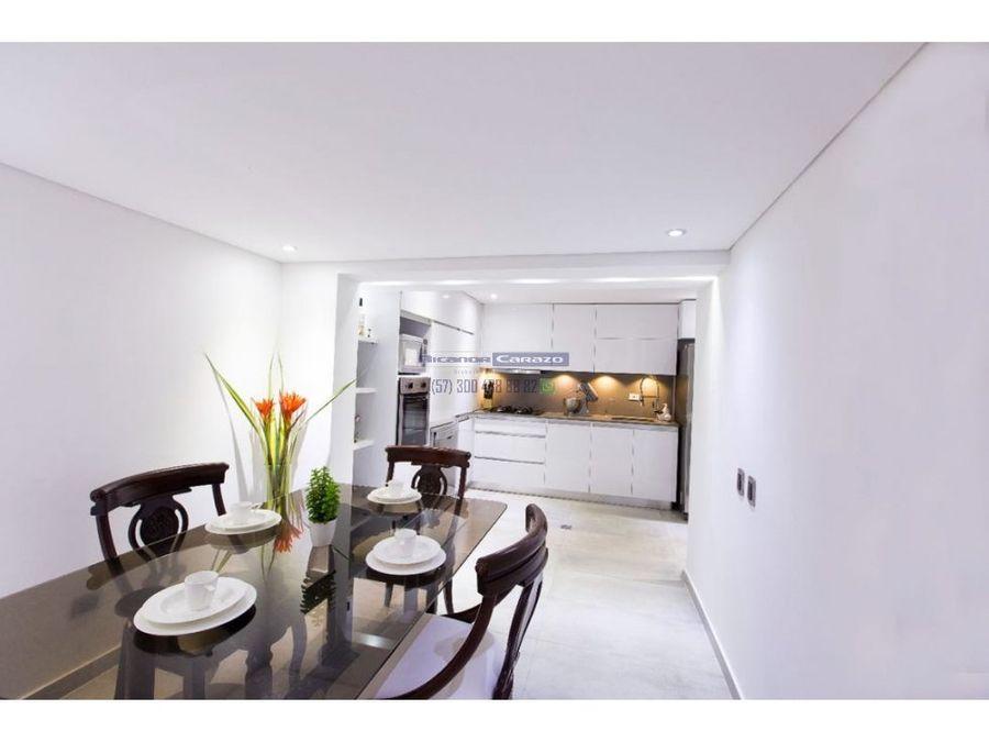 vendemos casa de 2 niveles en urb britania en nuevo bosque cartagena