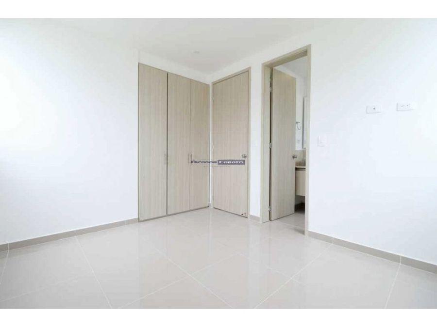 vendemos casa en montserrat by barcelona cartagena