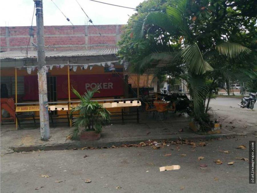 casa en venta en villacolombia lg