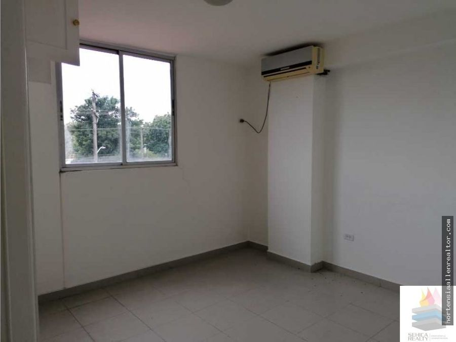 vendo o alquilo apartamento en juan diaz