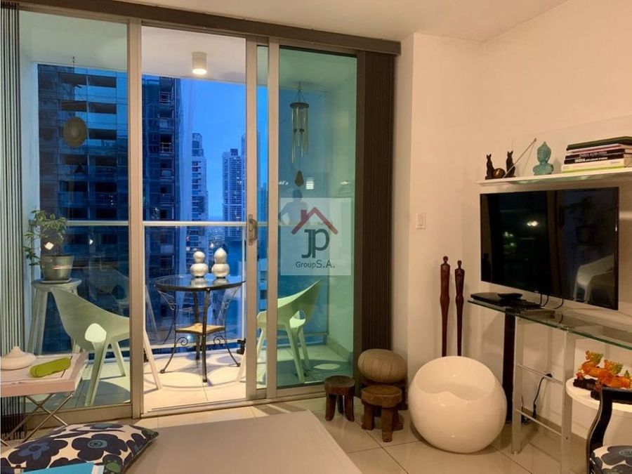 vendo o alquilo apartamento en bella vista