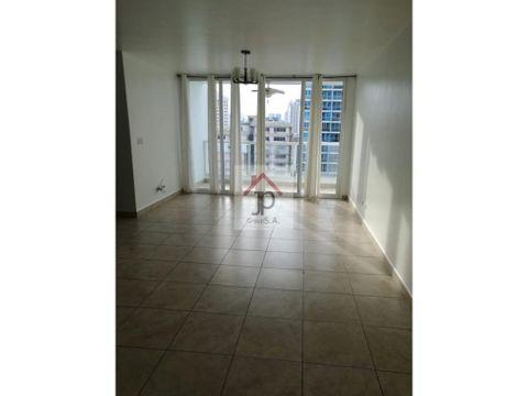 vendo o alquilo 875 apartamento en el cangrejo