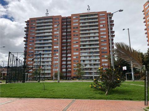 se vende o arrienda apartamento tierra colina