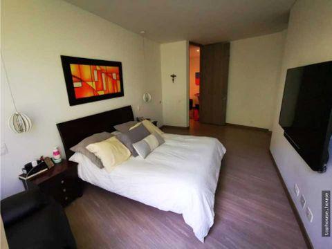 vendo o arriendo excelente apartamento moderno club house