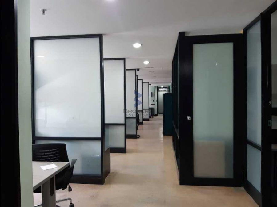 se vende oficinadeposito 1474m2 boleita norte