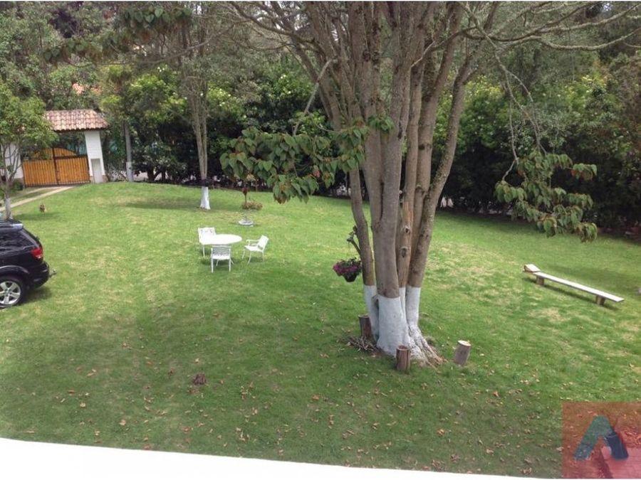 vendo oportunidad casa en altos de yerbabuena lote 2500 m2 casa 200