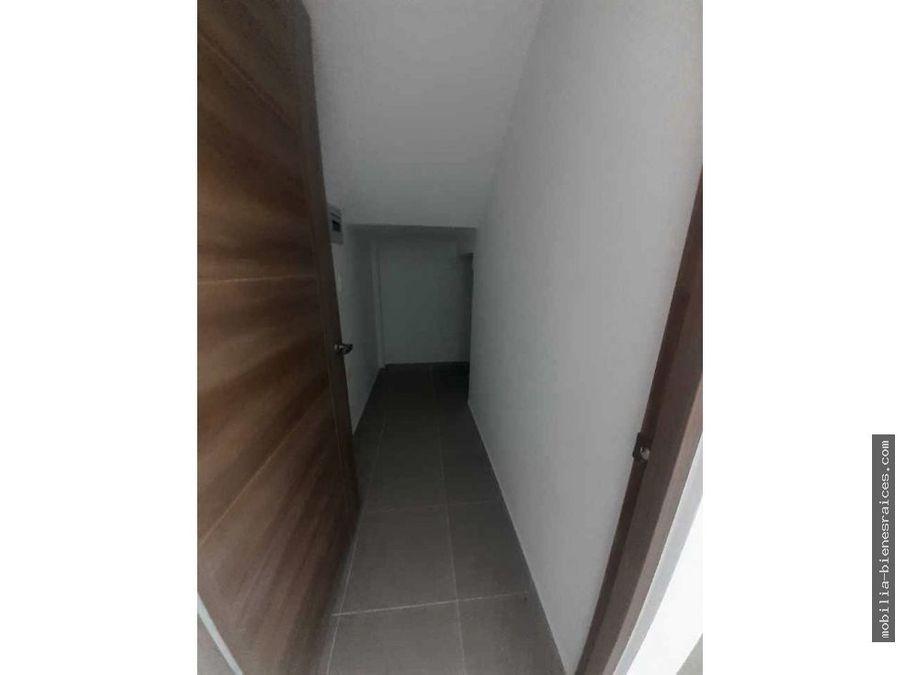 vendo amplia casa con roof garden jicuri zibata 45 mdp