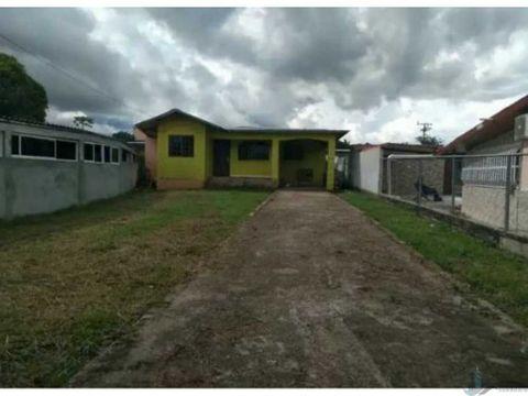 vendo amplia casa de 400m2 en las delicias santiago