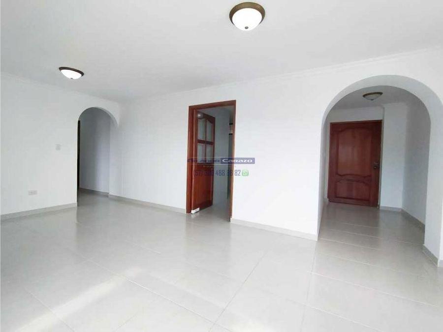 venta apartamento 3 habitaciones en pie de la popa cartagena
