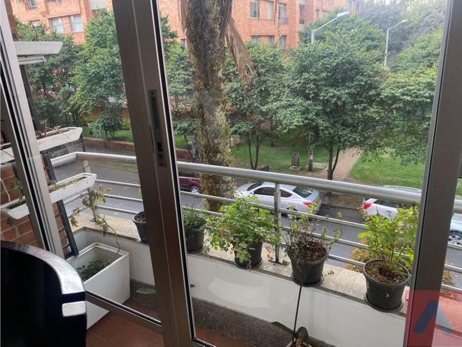 vendo amplio apto santa barbara 163 m2 3 alcb 2 balcones