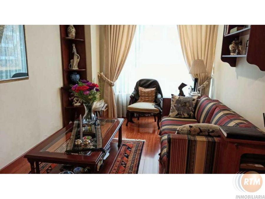 vendo apartamento multicentro tres hab estudio hall de alcobas vm
