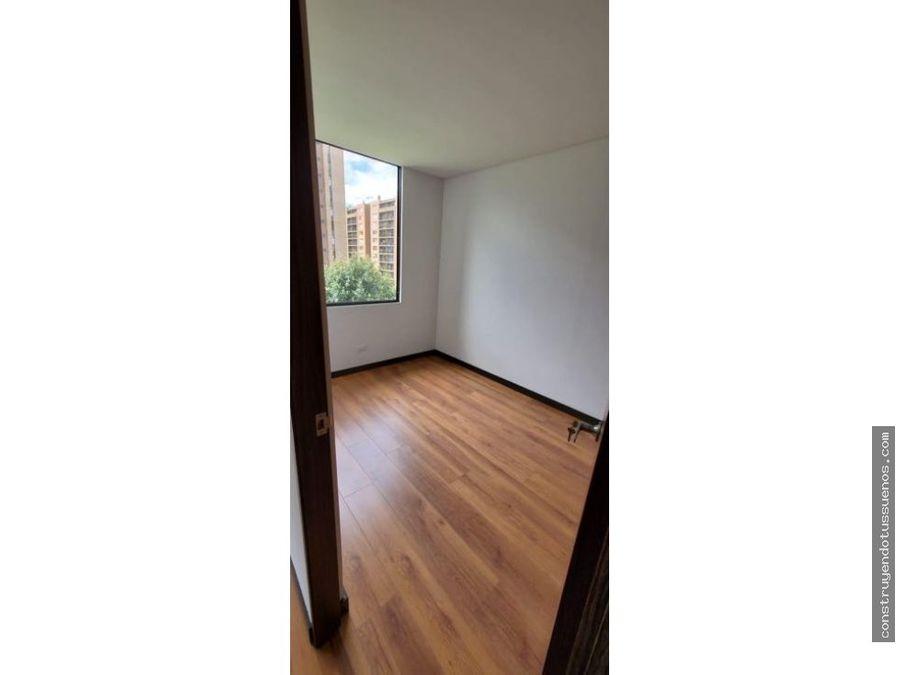 vendo apartamento colina 67mts2