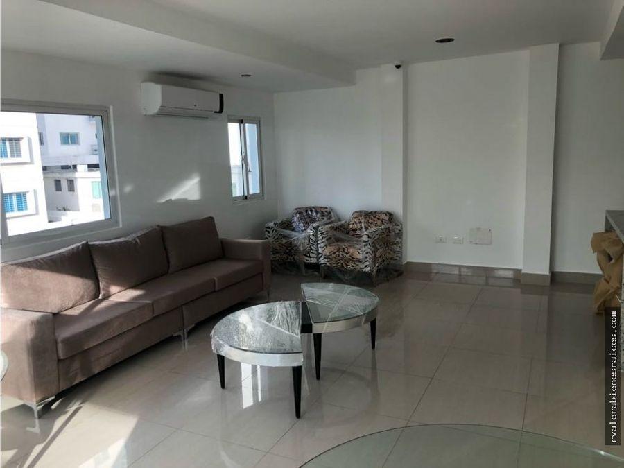 vendo apartamento nuevo de 1 habitacion en el vergel