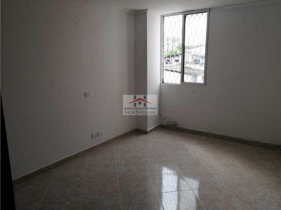 vendo apartamento nogales