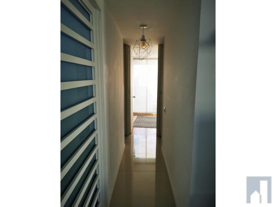 venta apartamento norte armenia avenida 19