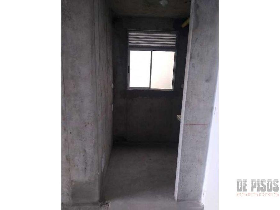 vendo apartamento obra gris bochalema