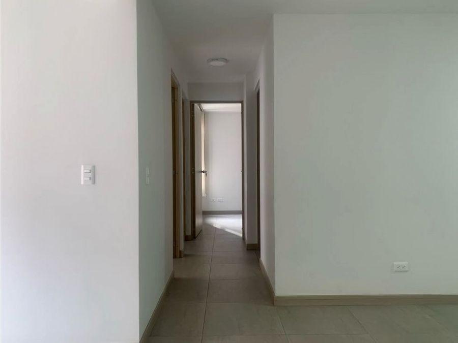 vendo apartamento avenida sur