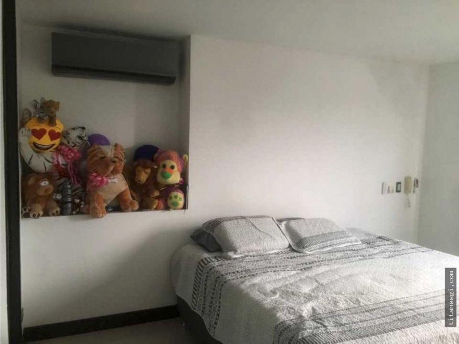 venta apartamento altos de pance sj