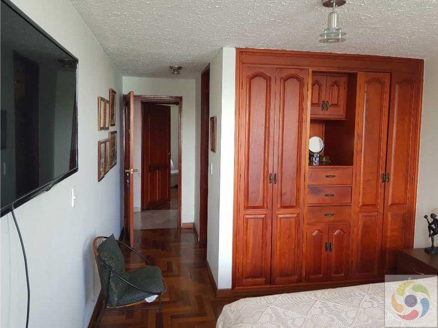 vendo apartamento armenia 79 m2