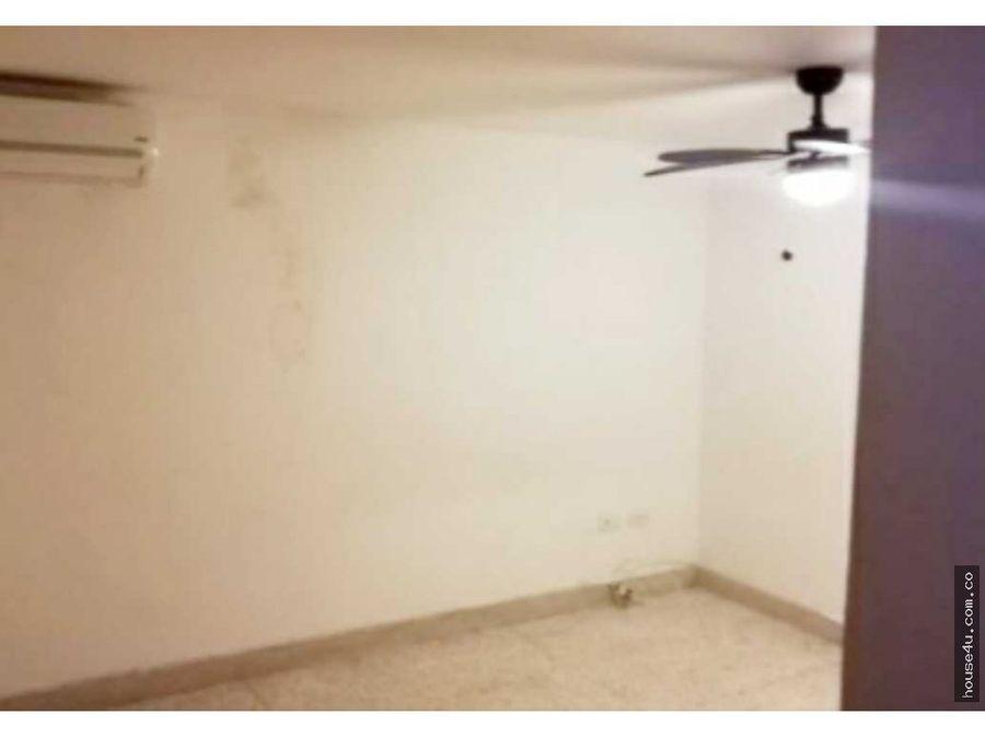 vendo apartamento bellavista barranquilla