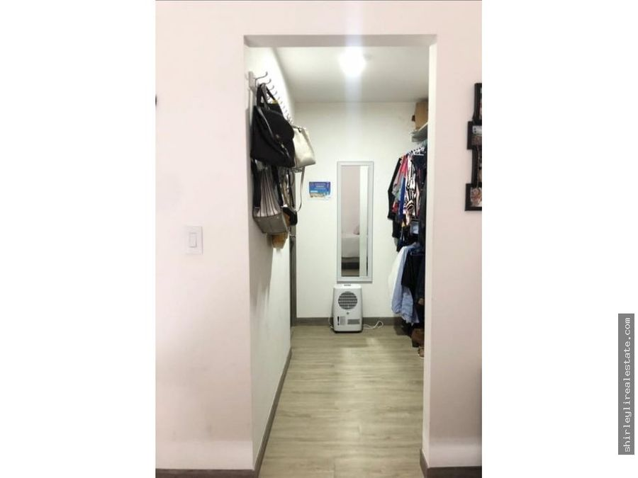 vendo apartamento caia escazu
