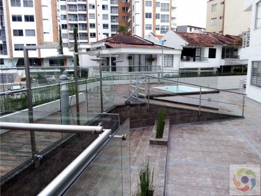 vendo apartamento castellana