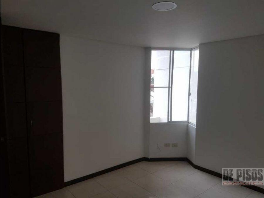 vendo apartamento chipichape