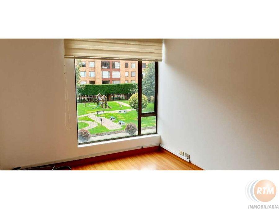 vendo apartamento colina campestre 3hab estudio vm