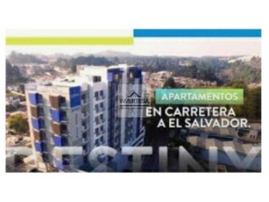 vendo apartamento condominio destiny sky homes