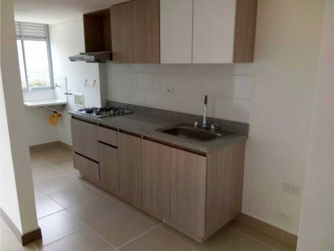 vendo apartamento copacabana p 11 c2753213
