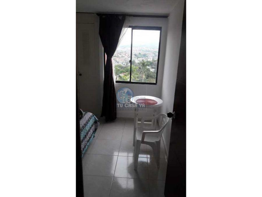 vendo penthouse duplex excelente ubicacion
