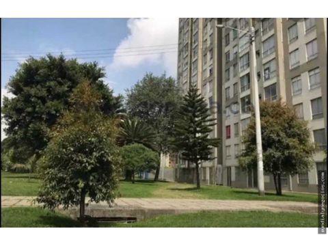 vendo apartamento de oportunidad cerca colina campestre en bogota 010