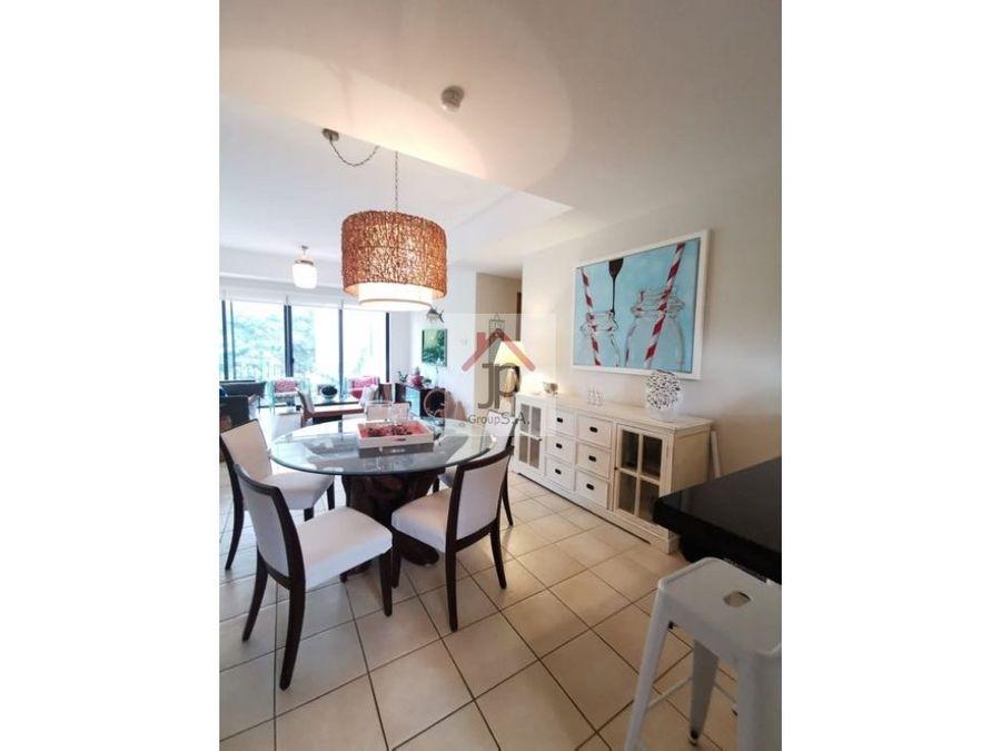 vendo o alquilo apartamento de playa en buenaventura