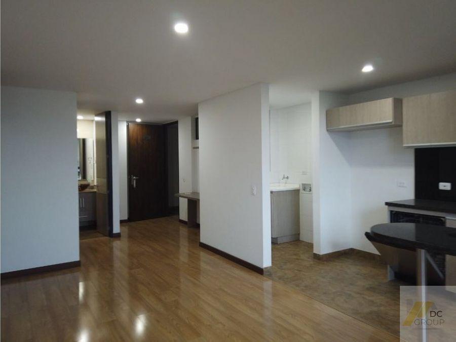 vendo apartamento excelente ubicacion chia