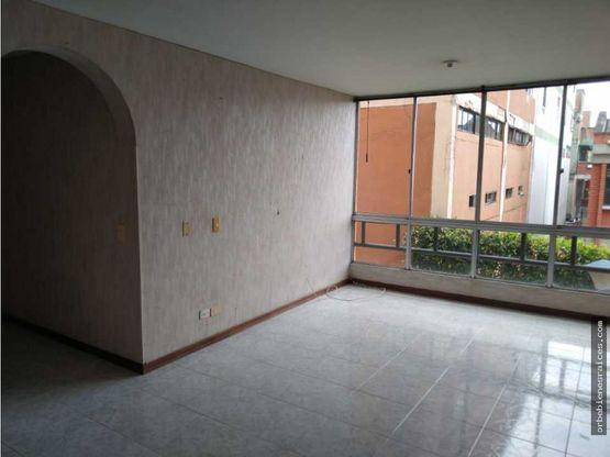 vendo apartamento economico en pereira