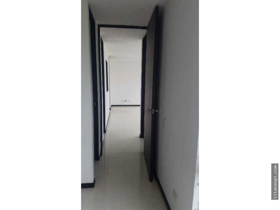 vendo apartamento el caney sj