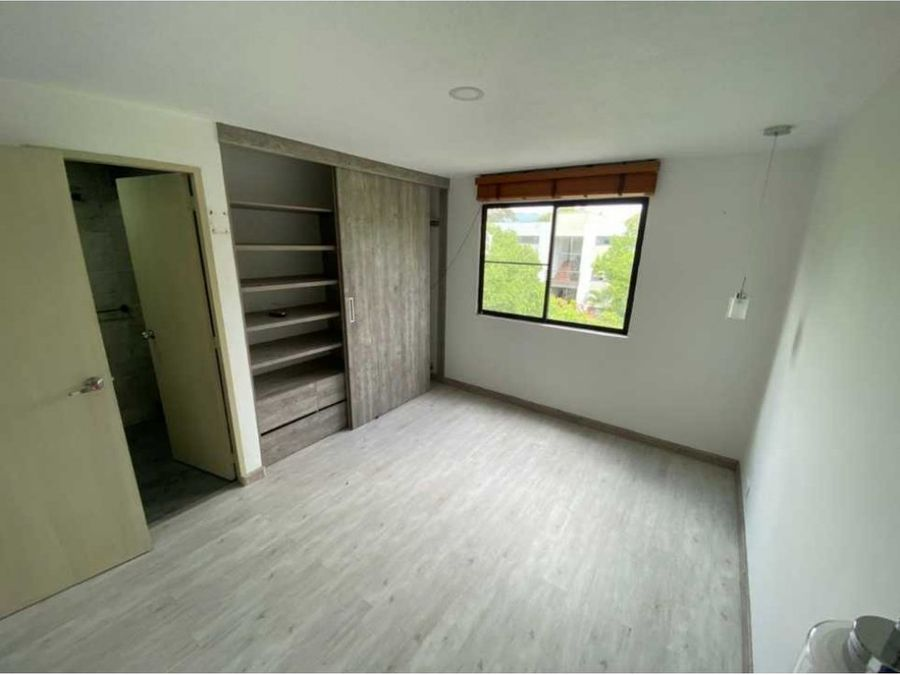 vendo apartamento en multicentro sur cali sj