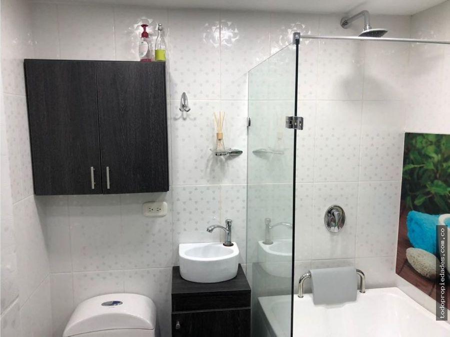 vendo apartamento en manzanillos rionegroantioquia