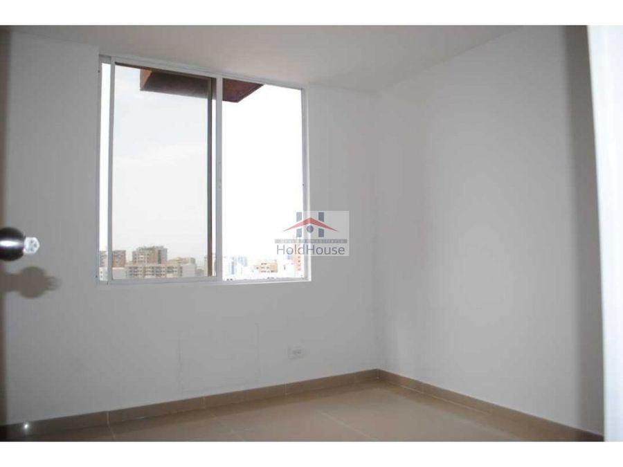 vendo apartamento en miramar
