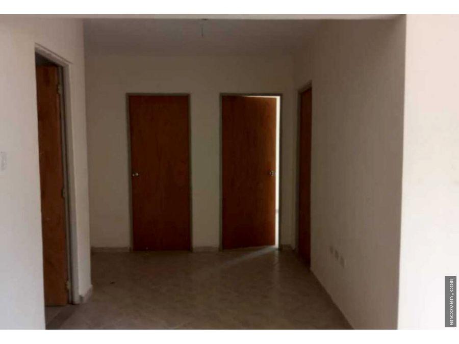 vendo apartamento en montemayor