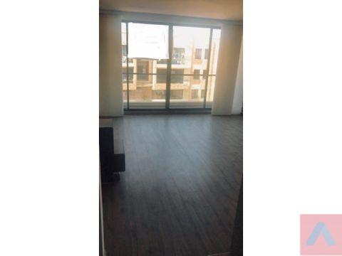 vendo apartamento en mosquer nuevo 8817 m2 balcon 2 alcb 2 banos