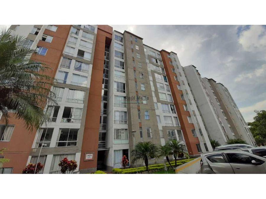 vendo apartamento en badajoz armenia