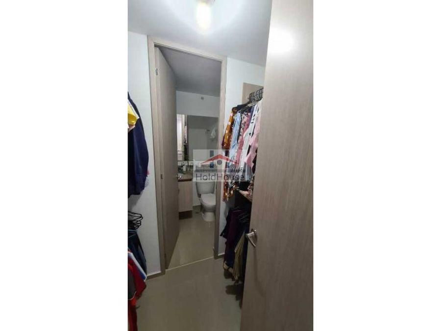 vendo apartamento en bellavista