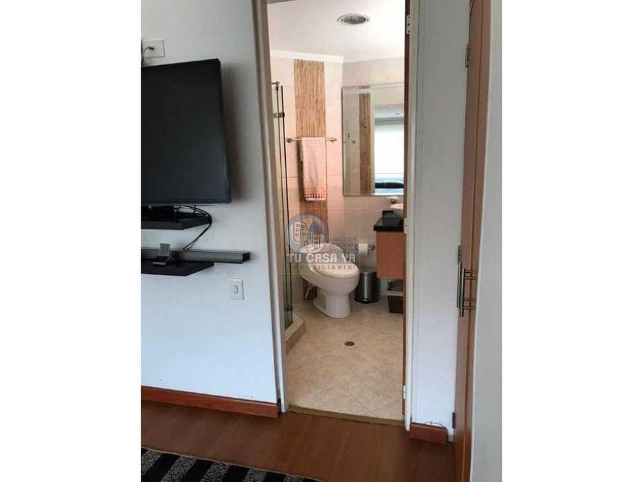 vendo apartamento en bogota o permuto por un apto en pereira