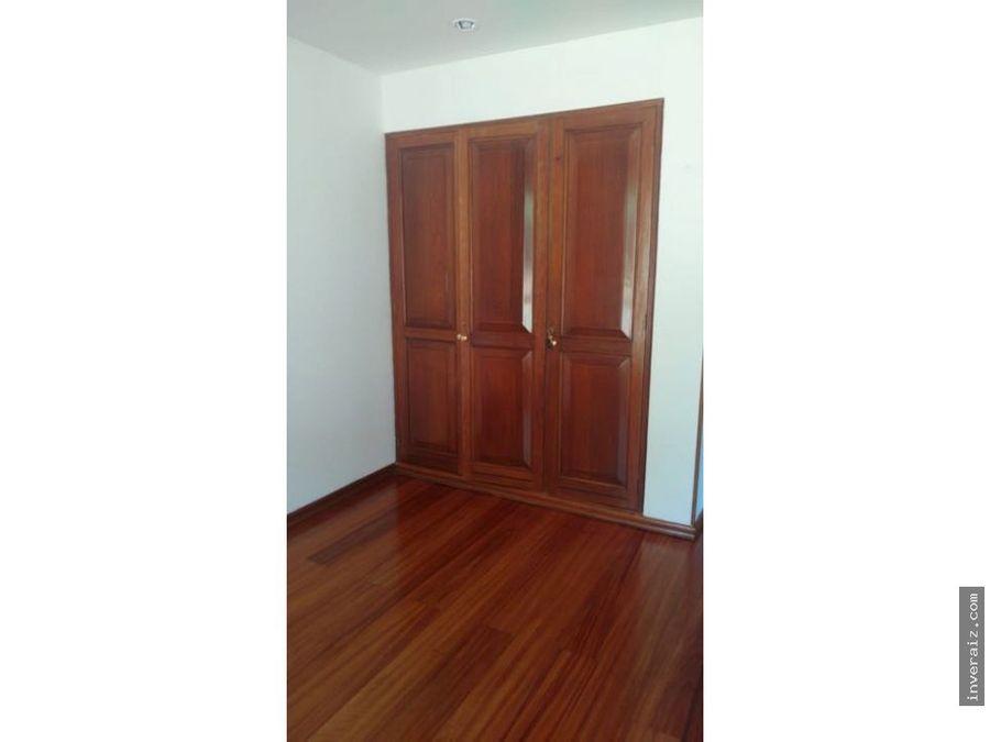 vendo apartamento en calatayud 263 metros ar