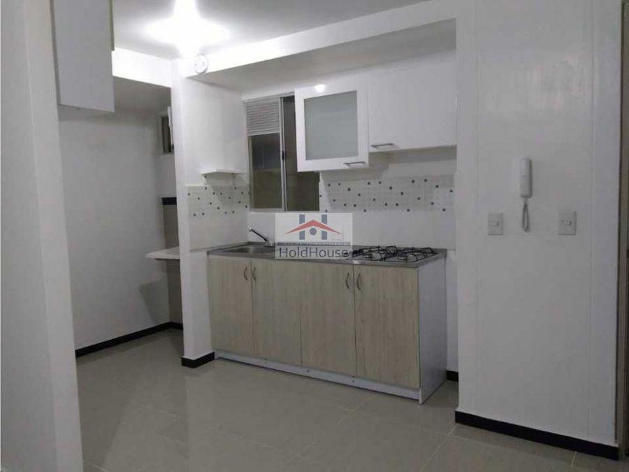 vendo apartamento en caribe verde