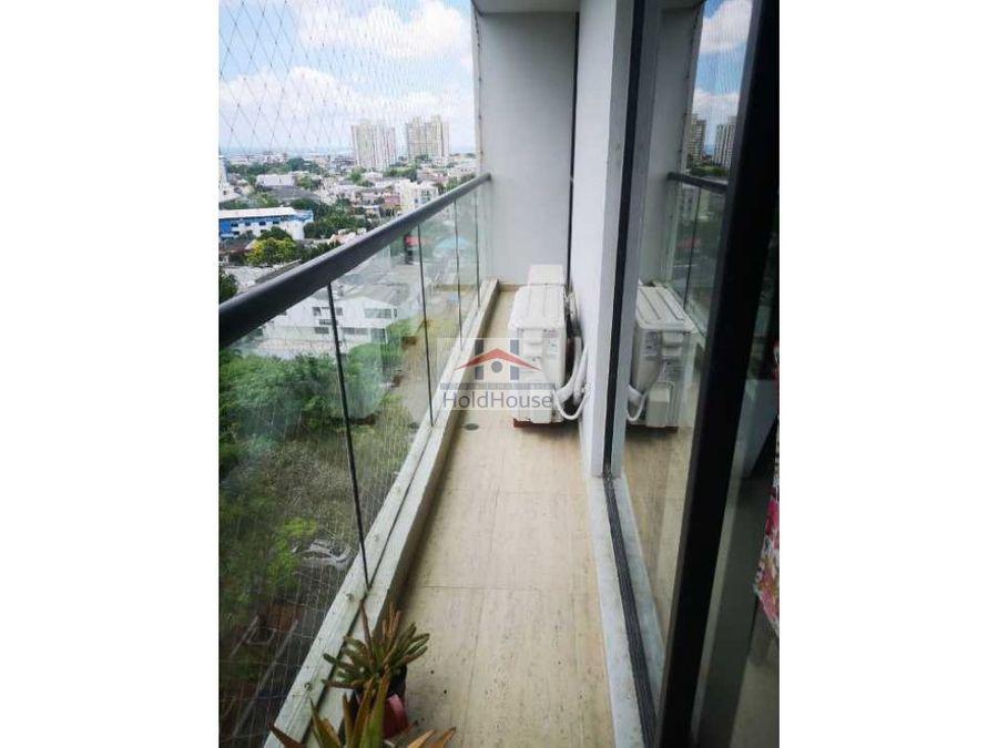vendo apartamento en ciudad jardin