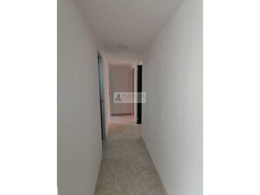 apartamento en venta en colseguros andes cali lg